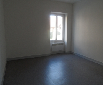 Location Maison 3 pièces Soings-en-Sologne (41230)