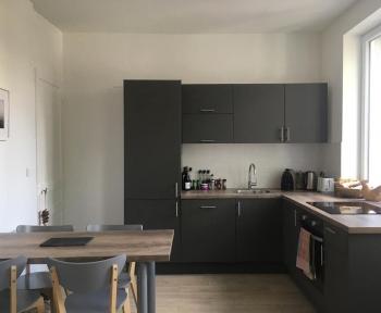 Location Maison 2 pièces Wasquehal (59290) - WASQUEHAL