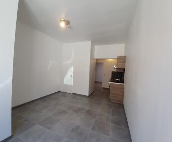 Location Appartement 2 pièces Lille (59000) - LILLE PROXIMITE CHR