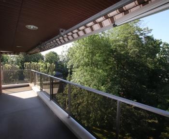 Location Appartement 5 pièces Roubaix (59100) - ROUBAIX BARBIEUX