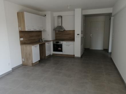 Location Appartement 3 pièces L'Isle-sur-la-Sorgue (84800) - Domaine de la Rode
