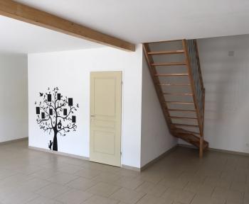 Location Maison 4 pièces Beauvois-en-Cambrésis (59157)