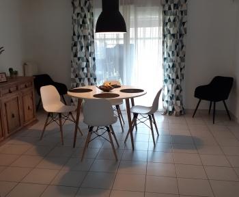 Location Maison 4 pièces Toufflers (59390) - TOUFFLERS