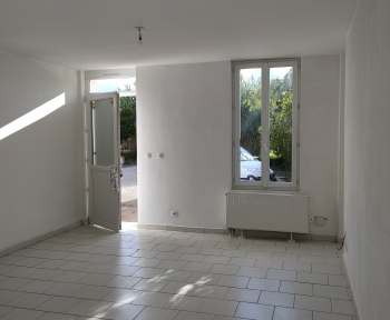 Location Maison 4 pièces Romorantin-Lanthenay (41200) - Secteur calme