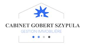 CABINET GOBERT SZYPULA  GESTION IMMOBILIERE